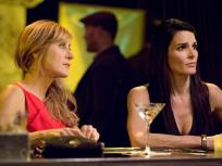 Rizzoli & Isles Season 6 Episode 11