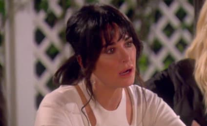 Watch The Real Housewives of Beverly Hills Online: Making Enemies