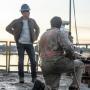 Watch NCIS: New Orleans Online: Season 3 Episode 11