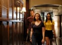 Legacies Season 1 Episode 3 Review: We're Being Punked, Pedro