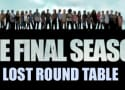 "Lost Round Table: ""Sundown"""