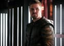 Arrow Season 6 Episode 12 Review: All For Nothing