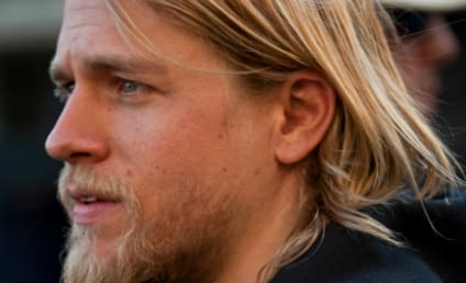 "Sons of Anarchy Review: ""Firinne"""