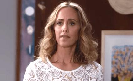 Grey's Anatomy Fans React to Season Finale's Biggest Shocks