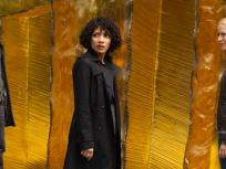 Fringe Season 5 Premiere Pic