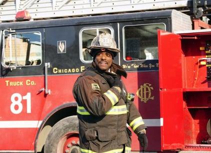 Watch Chicago Fire Season 3 Episode 18 Online