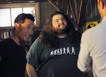 Watch Hawaii Five-0 Season 4 Episode 3 Online