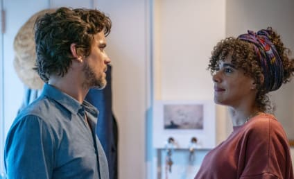 The Sinner Season 3 Episode 2 Review: Gravedigger