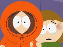 South Park Season 15 Episode 14
