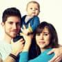 Ben, Jessa and Son - Jill & Jessa Counting On