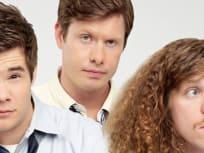 Workaholics Season 5 Episode 1