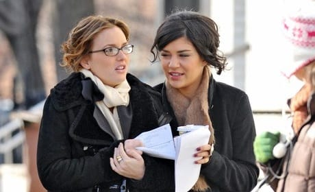 Jessica and Leighton Photo