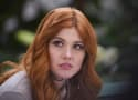 Watch Shadowhunters Online: Season 2 Episode 12