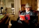 Boardwalk Empire Review: Some Kind of Ruckus
