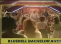Hart of Dixie Episode Teaser: Bidding on Bachelors