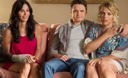 Cougar Town: Season 5 Episode 1 Online