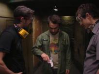 It's Always Sunny in Philadelphia Season 1 Episode 5