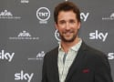Red Line: Noah Wyle Lands Lead Role!