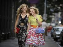 The Carrie Diaries Season 2 Episode 1