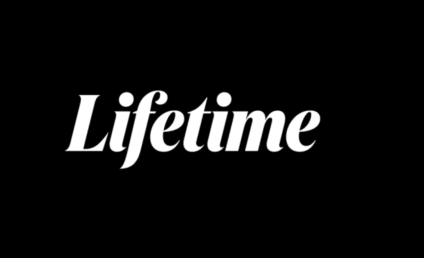 Lifetime Sets Expanded Holiday Slate, Including Network's First LGBTQ-Led Movie The Christmas Set-Up