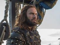 Vikings Season 4 Episode 10