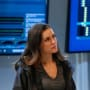 Manipulating Ressler - The Blacklist Season 6 Episode 6