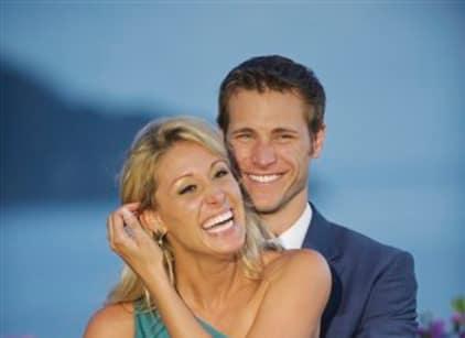 Watch The Bachelorette Season 6 Episode 7 Online