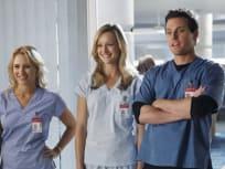 Scrubs Season 9 Episode 13