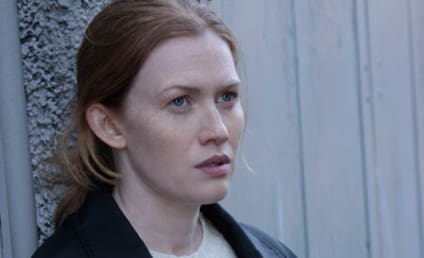"The Killing Review: ""What You Have Left"""