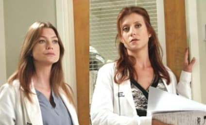Is Grey's Anatomy Bad For Women?