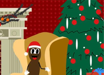 Watch South Park Season 3 Episode 15 Online