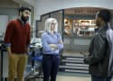 iZombie Season 2 Episode 14 Review: Eternal Sunshine of the Caffeinated Mind