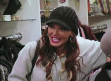 Watch Mob Wives Season 5 Episode 10 Online