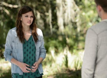 Watch Star-Crossed Season 1 Episode 7 Online