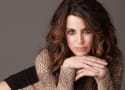 "Alanna Ubach Speaks on Girlfriends' Guide to Divorce, Surviving a ""Sinking Ship"""