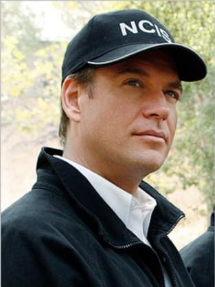 from Graham does dinozzo and ziva hook up