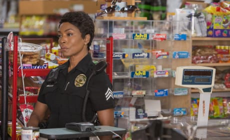 On The Job - 9-1-1 Season 2 Episode 3