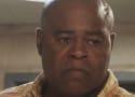 Watch Hawaii Five-0 Online: Season 9 Episode 14