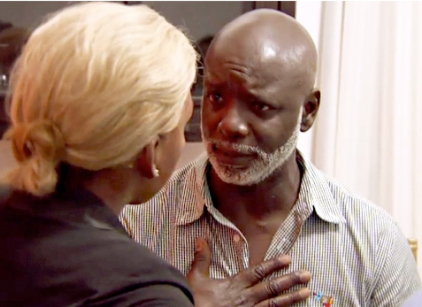 Watch The Real Housewives of Atlanta Season 6 Episode 20 Online