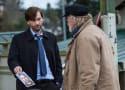 Gracepoint Season 1 Episode 4 Review: Episode 4