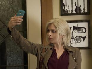 iZombie Season 3 Episode 6 Review: Some Like It Hot Mess - TV