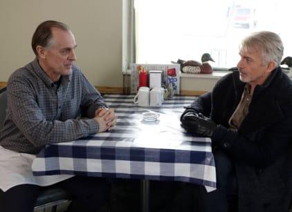 Watch Fargo Season 1 Episode 9 Online