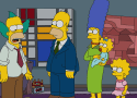 Watch The Simpsons Online: Season 29 Episode 14