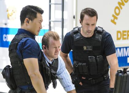 Watch Hawaii Five-0 Season 7 Episode 5 Online