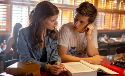 A Teacher Season 1 Premiere Review: A Lackluster Start