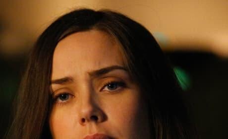 A Look of Innocence - The Blacklist Season 6 Episode 6