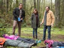Grimm Season 5 Episode 14