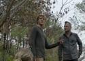 MacGyver Season 1 Episode 13 Review: Large Blade
