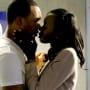 One Last Kiss? - 24: Legacy