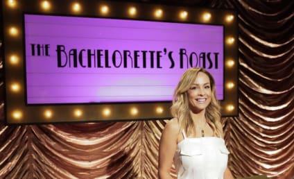 Watch The Bachelorette Online: Season 16 Episode 4